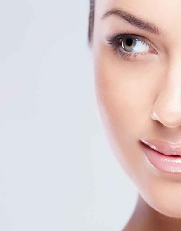 Botox and Cosmetic fillers in Newcastle