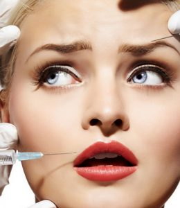 The Possible Side Effects of Dermal Fillers   | The Mayah Clinic