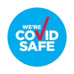 The Mayah clinic is covid safe