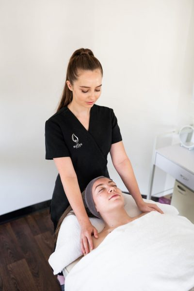 Beauty Treatments Newcastle skin clinic